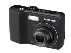 新款蓝调DC上市三星3款相机新品报价