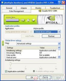刮起商务实用风戴尔D820笔记本评测