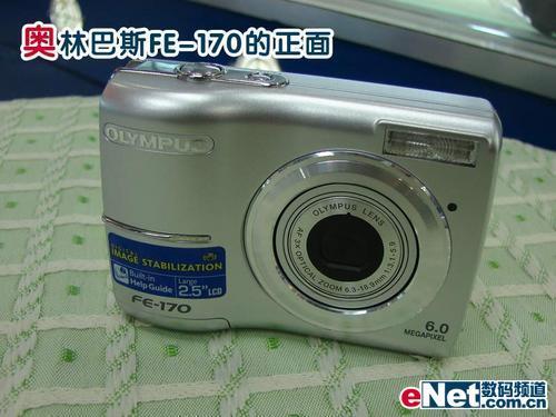 1500元以下超值数码相机最新行情热报