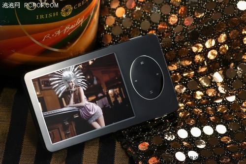 蓝调昂达VX848今日上市2GB仅售449元