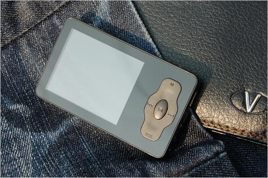 节前寻低价300元以内超值MP3播放器选购