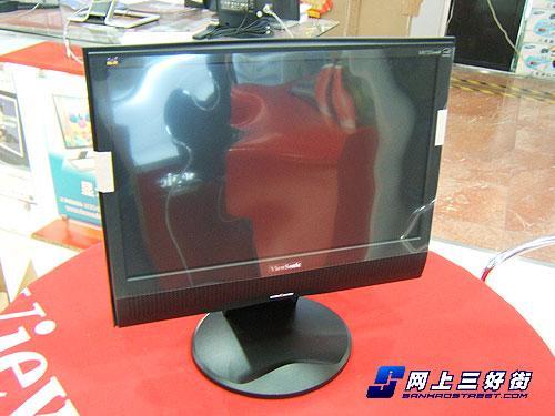 4000元精心打造入门级 游戏型家用电脑