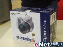 都是新货近期新上市功能较强数码相机汇总