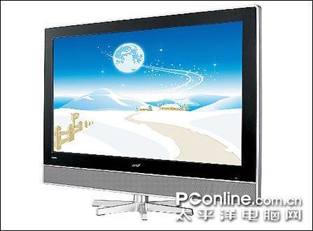 精挑细选热销42英寸液晶电视超值推荐