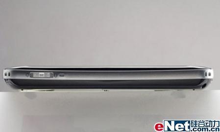 就要你最薄高性能超薄MP4播放器大搜索(3)