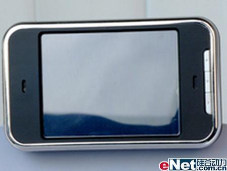 不大不小刚刚好2.8英寸屏MP4播放器导购