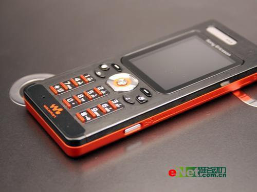机澜起伏十大手机品牌主打型号一览(2)