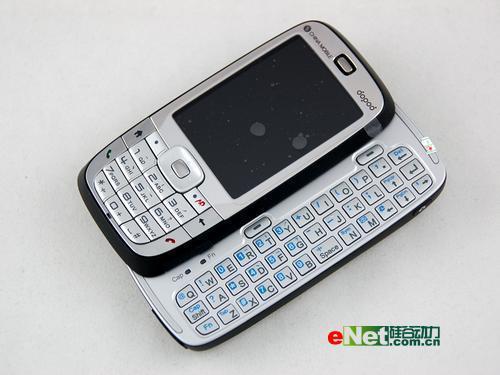 机澜起伏十大手机品牌主打型号一览(3)
