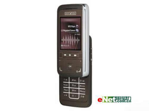 机澜起伏十大手机品牌主打型号一览(8)