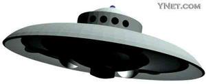 UFO档案:北京某校长自述遭遇外星人(组图)