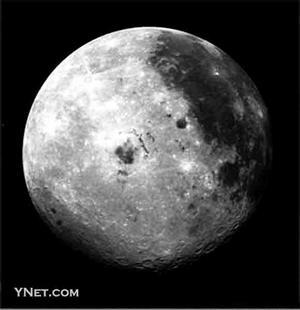 新说:月球引力可能是地球发生地震的导火索