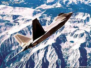 美国科学家实验用人造大脑控制战斗机飞行