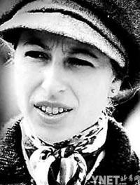 英国公开30年前档案展现安妮公主勇斗歹徒