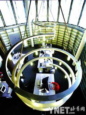 科学小制作 四年级要求声光电聚全制造过程