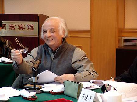 """科技时代_陶世龙在中国科协""""破迷反伪""""研讨会上的发言"""