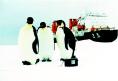 科技时代_南极科考队的极地故事