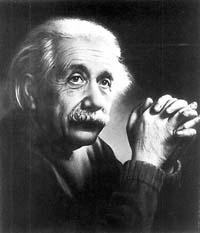 科技时代_英国民意测验显示牛顿比爱因斯坦更重要(图)