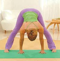 科技时代_美杂志建议上班族多锻炼臀部缓解疲劳(图)