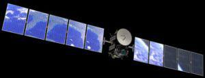 科技时代_美欲重启黎明计划探测太阳系最大两颗小行星