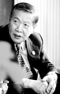 科技时代_神探李昌钰访华 称演讲日程已排到2009年