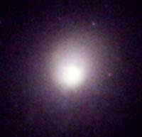 科技时代_科学家确定两星系团周围气体的化学成份(图)