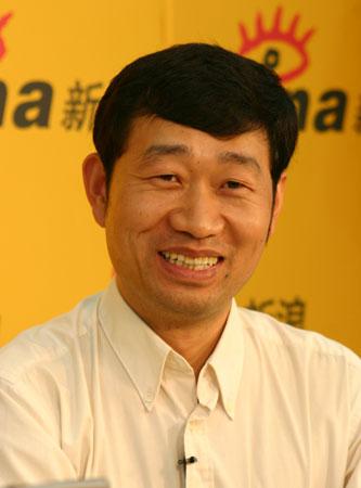 航天员》杂志副主编肖志军聊发现号发射_科学