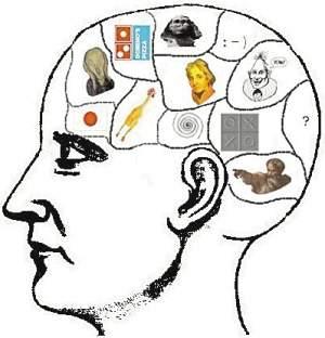 科技时代_研究人员称未来人类可自由编辑大脑记忆