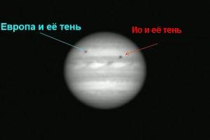 科技时代_冥王星探测器新地平线号发回木星照片(图)