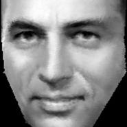 科技时代_英心理学家电脑合成最理想007邦德形象(图)