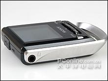 欲夺中国市场索尼CE-P彩屏MP3评测(2)