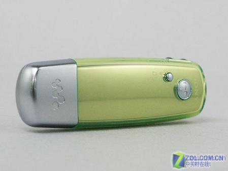 15日MP3:纽曼1GB仅299元索尼新款创新低
