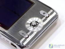 视频MP3将普及512M蓝魔RM100仅399元
