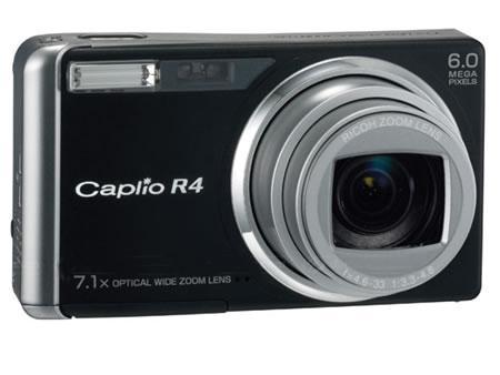 不要错过五大要素教您选择数码相机