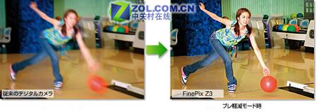 粉红女郎彩版富士Z3六月底率先发售