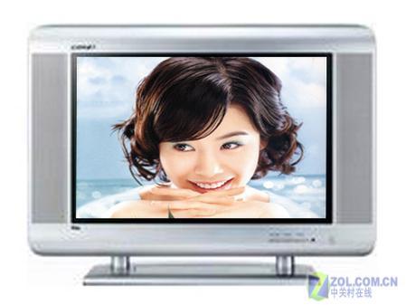 TCL32英寸液晶电视降1000不足九千