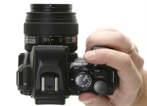 想拒绝水产品七大品牌相机行水货辨别