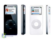 大肚能容八款超值2GB容量MP3导购(图)