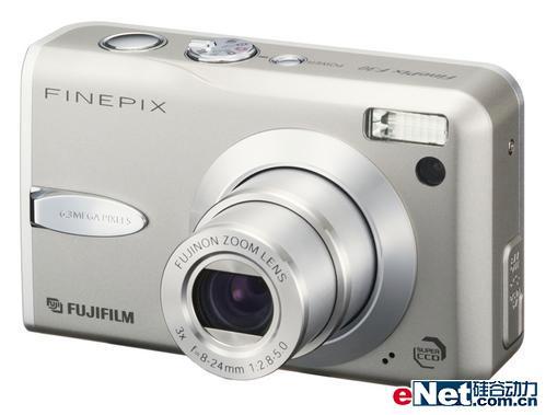 3000元左右白领都在用什么数码相机