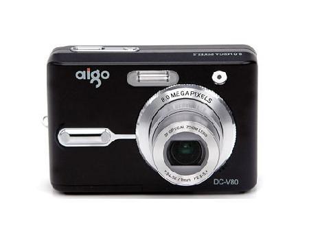 两千元级别八百万像素数码相机推荐