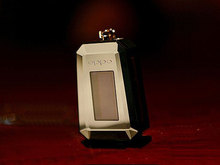 森海耳塞配飞芯OPPO老款MP3仅售499元