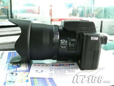 [北京]震撼价格松下12倍长焦相机仅2880