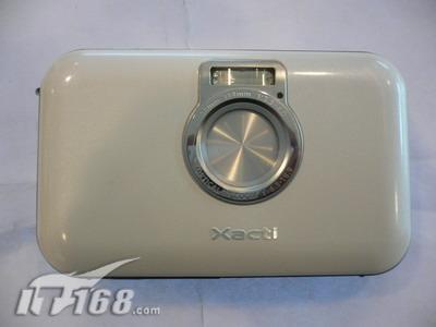 [上海]学生专用机三洋E6只售2250元(图)
