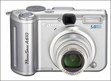 性价比之王最受学生族青睐的十款相机