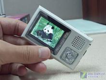 学生必看暑期精品之TFT屏幕MP3选购