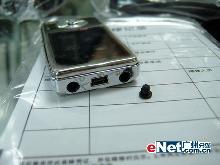 不要买VX939!昂达新品VX939+上市