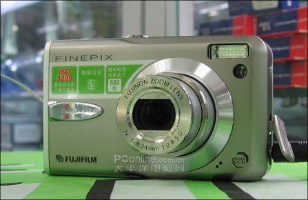 稳定压倒一切不同类型防抖数码相机推荐