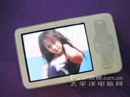 1.5版PSP大跌上海随身听市场一周回顾