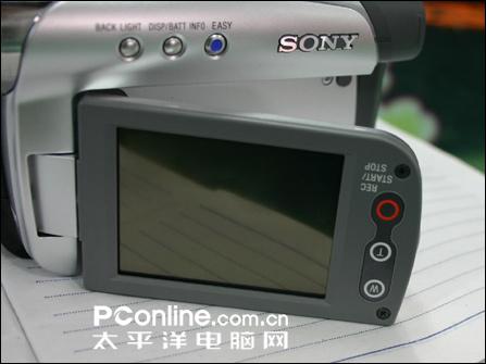 工薪首选机型3000元内摄像机实惠推荐