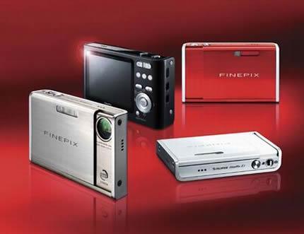 科技时代_便宜未必没好货 2000元多类型相机搜索