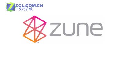 微软承认推出ZuneMP3播放器直指苹果